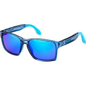 Rudy Project Spinair 57 Brillenglas, crystal blue - rp optics multilaser blue